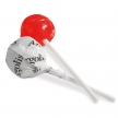Ronde Lolly