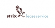 Strix Lease service